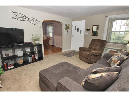 3929 Lawnview Ave., Brentwood, PA - USA (photo 4)