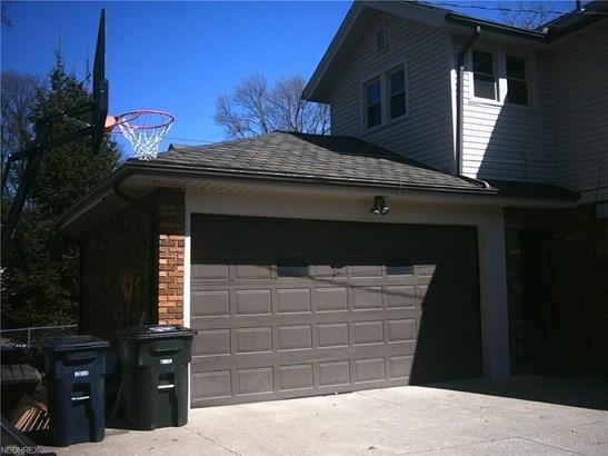 484 Mineola Ave, Akron, OH - USA (photo 2)