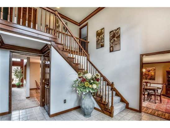 291 Highvue Circle, Wexford, PA - USA (photo 2)