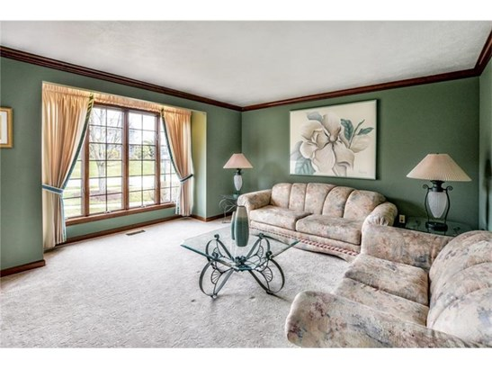 291 Highvue Circle, Wexford, PA - USA (photo 3)