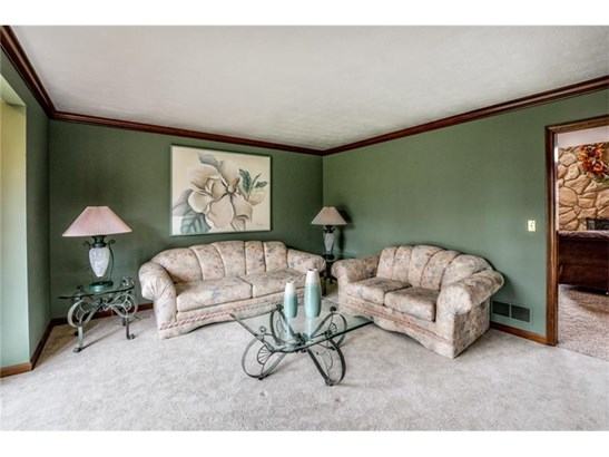 291 Highvue Circle, Wexford, PA - USA (photo 4)