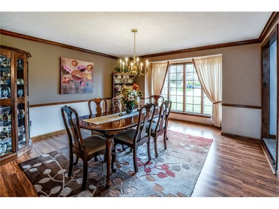 291 Highvue Circle, Wexford, PA - USA (photo 5)