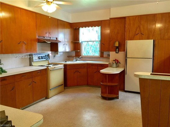 1962 Mccollum Rd, Youngstown, OH - USA (photo 2)