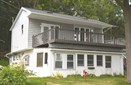 2663 Cool Lea Camp Rd., Alpine, NY - USA (photo 1)