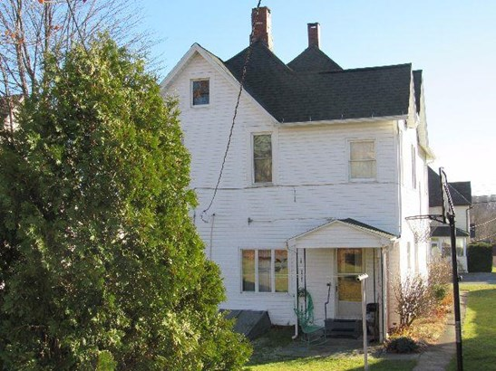 27 Hemlock Avenue, Kane, PA - USA (photo 2)