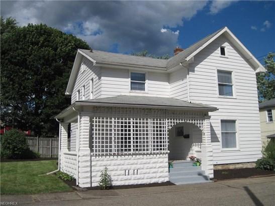317 Poplar St, Dover, OH - USA (photo 1)