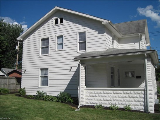 317 Poplar St, Dover, OH - USA (photo 2)