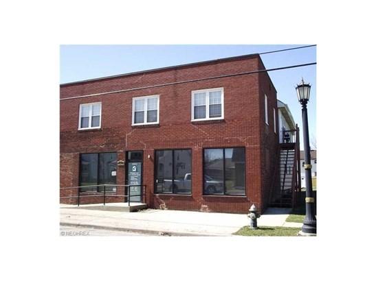 1850 Washington Ave, Lorain, OH - USA (photo 1)