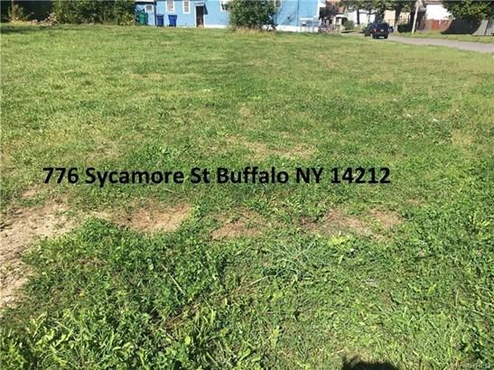 832 Abbott Road, Buffalo, NY - USA (photo 3)
