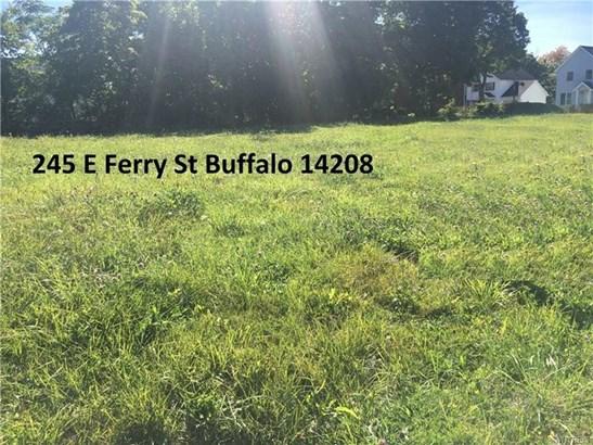 832 Abbott Road, Buffalo, NY - USA (photo 4)