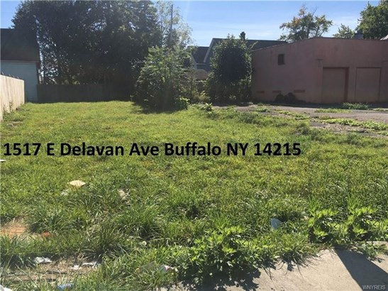 832 Abbott Road, Buffalo, NY - USA (photo 5)