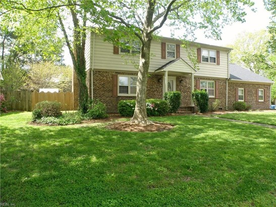 505 Lord Dunmore Dr, Virginia Beach, VA - USA (photo 1)