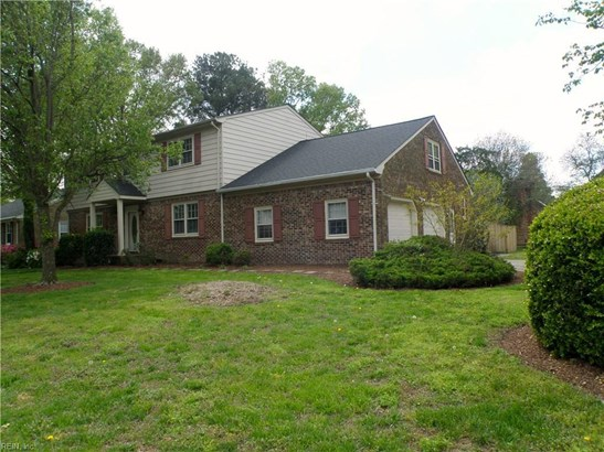 505 Lord Dunmore Dr, Virginia Beach, VA - USA (photo 2)