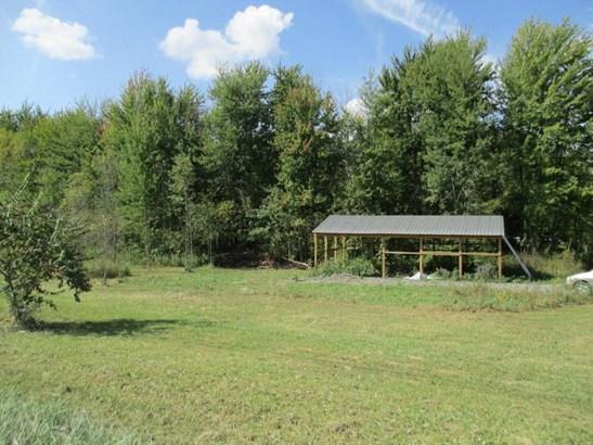 2818 Township Road 20 Sid, Cardington, OH - USA (photo 1)