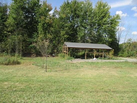 2818 Township Road 20 Sid, Cardington, OH - USA (photo 3)