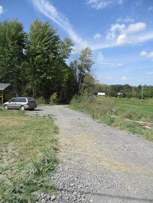 2818 Township Road 20 Sid, Cardington, OH - USA (photo 4)