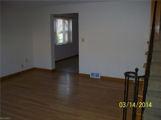 256 Montrose Nw Ave, Canton, OH - USA (photo 5)