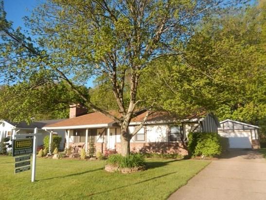 4526 Amherst Road, Mill Creek, PA - USA (photo 1)
