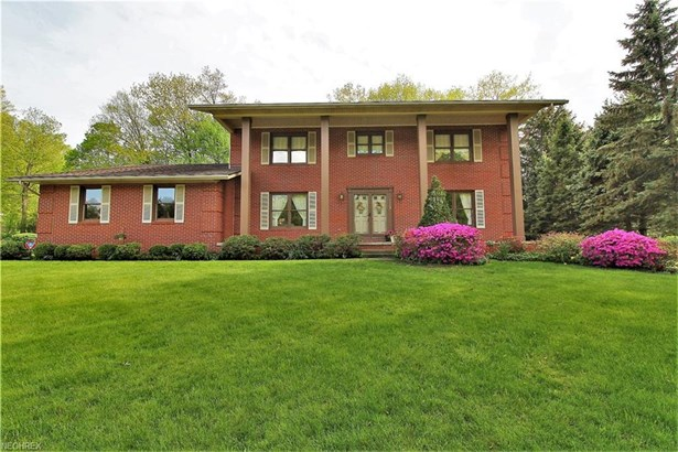 1388 Wimbledon Cir, Stow, OH - USA (photo 1)