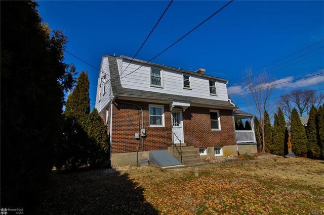 1504 Highland Street, Allentown, PA - USA (photo 2)