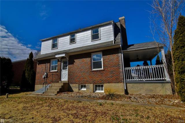 1504 Highland Street, Allentown, PA - USA (photo 3)