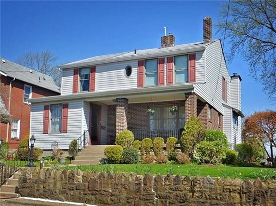 10415 Forbes Rd, Penn Hills, PA - USA (photo 1)