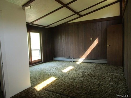 7852 State Road, Colden, NY - USA (photo 4)