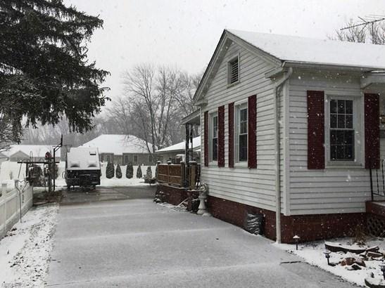 118 East St, Wellington, OH - USA (photo 3)