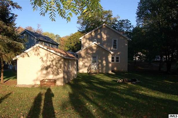 915 Hall St, Albion, MI - USA (photo 4)