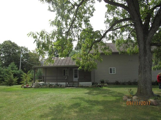 5419 Township Road 187, Cardington, OH - USA (photo 1)