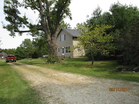 5419 Township Road 187, Cardington, OH - USA (photo 2)