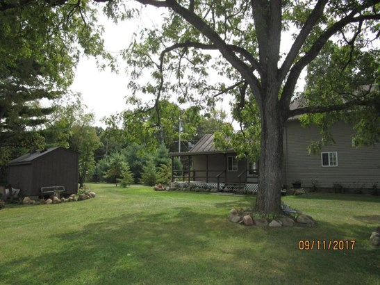 5419 Township Road 187, Cardington, OH - USA (photo 3)