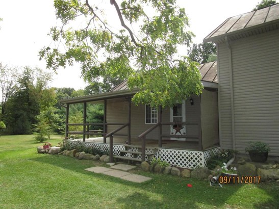 5419 Township Road 187, Cardington, OH - USA (photo 5)