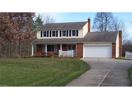15889 Auburn Rd, Newbury, OH - USA (photo 1)