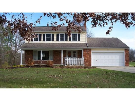 15889 Auburn Rd, Newbury, OH - USA (photo 2)