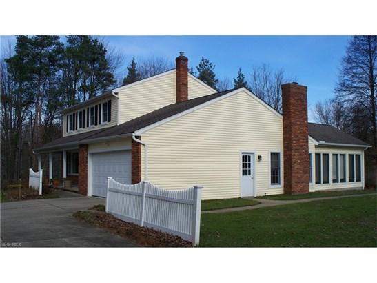 15889 Auburn Rd, Newbury, OH - USA (photo 4)