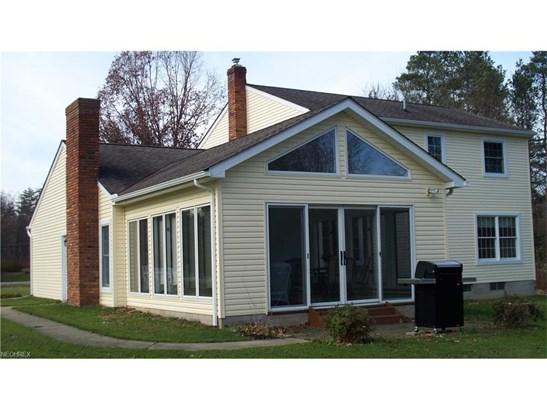 15889 Auburn Rd, Newbury, OH - USA (photo 5)