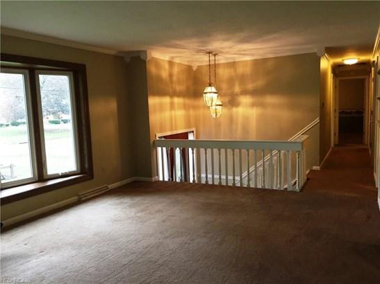 782 Glenbrook Rd, Boardman, OH - USA (photo 5)
