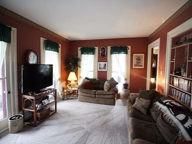 5461 East Lake Road, Dewittville, NY - USA (photo 5)