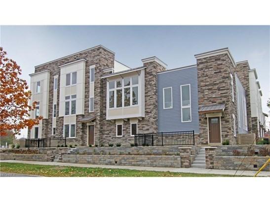 3188 Van Aken Blvd A, Shaker Heights, OH - USA (photo 1)