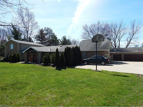 10316 Jones Rd, Litchfield, OH - USA (photo 2)