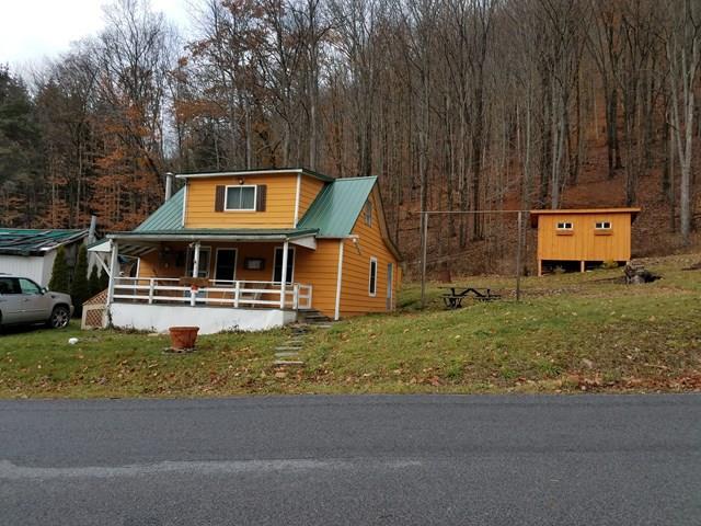 132 West Branch Road, Galeton, PA - USA (photo 3)