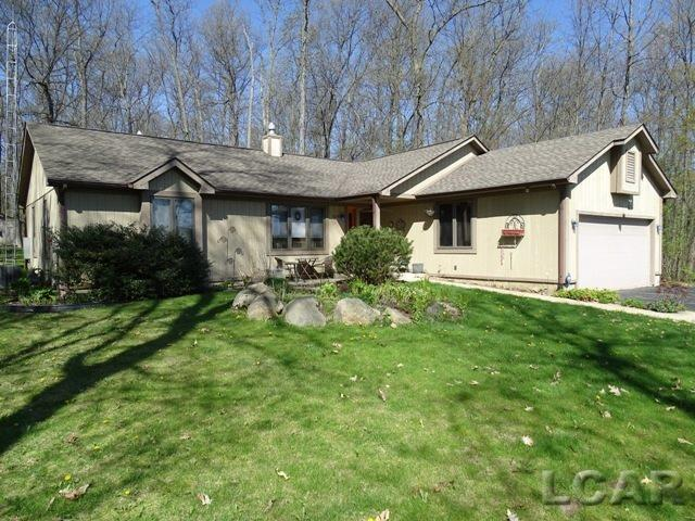 9274 Kingsley Dr, Onsted, MI - USA (photo 2)