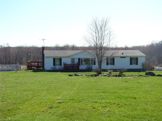 9924 Stamm Rd, Mantua, OH - USA (photo 1)