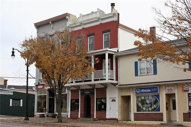 36 West Main Street, Fredonia, NY - USA (photo 2)