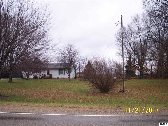 28421 S Drive N, Springport, MI - USA (photo 1)