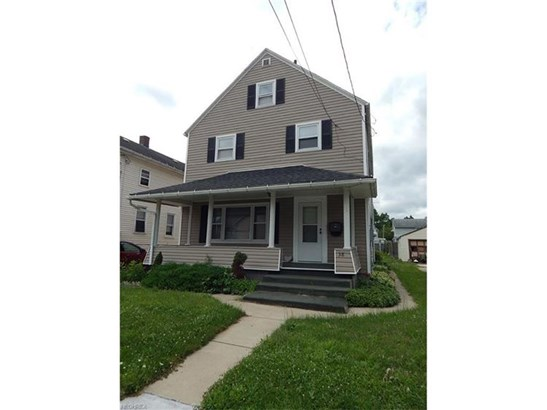 38 15th Nw St, Barberton, OH - USA (photo 2)