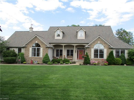 6980 Country View Dr, Valley City, OH - USA (photo 1)