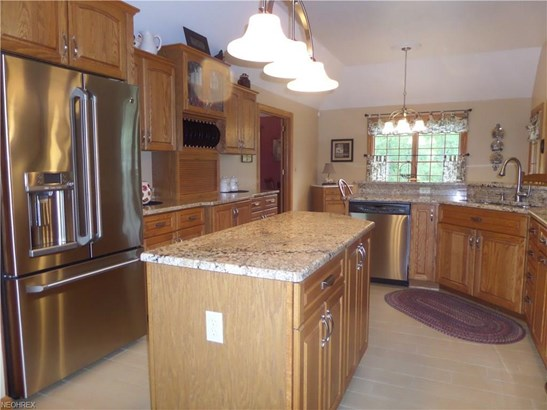 6980 Country View Dr, Valley City, OH - USA (photo 2)