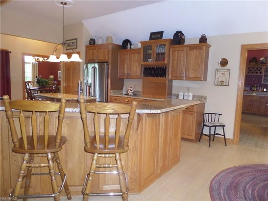 6980 Country View Dr, Valley City, OH - USA (photo 4)